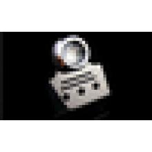 El superventas SS316 9w llevó la iluminación del océano ip68 de las luces de navegación del barco llevada