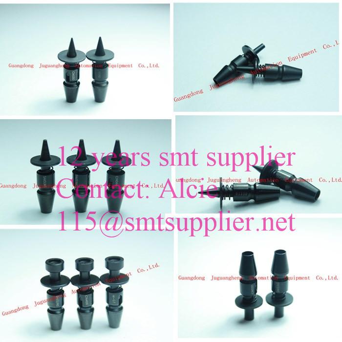 Samsung series nozzle