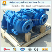 Eine Pumpenmarke Coal Mining Slurry Pump Preisliste