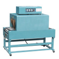 2014 Best quality C8 metal cone forming machine