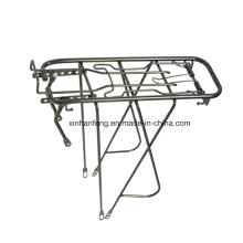 Steel Bicycle Rear Luggage Carrier for Bike (HCR-108)