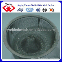 wire mesh basket professional factory