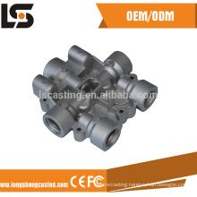 Manufacturer OEM Precision Die Casting Parts