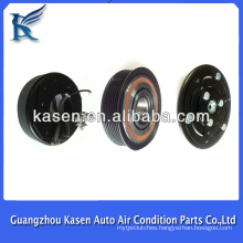 auto ac compressor parts FOR TOYOTA