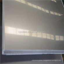 sus 304 stainless steel ss 316 shim plate price per kg