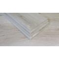 Non-Formaldehyde Waterproof SPC Flooring
