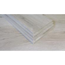 Suelos SPC impermeables sin formaldehído