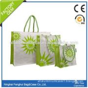 Suitable price cotton bag drawstring manufacturer in china