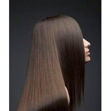 Hair Care Consistency Regulator Polyethylene Glycol