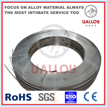 High Quality Manufacturer Heating Strip for Motor Control