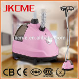 zhejiang supplier high quality competitive price handy garment steamer