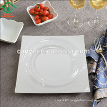 2015 restaurant dinner plates serving dishes for weddings