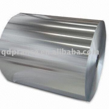 Aluminum household foil (Approved by FDA)