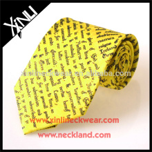 100% Handmade Perfect Knot Neck Ties Mens African Print Ties