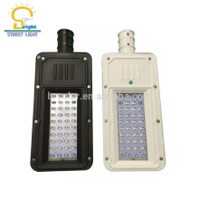 Promotion price green energy gallium arsenide solar cells cost led street light