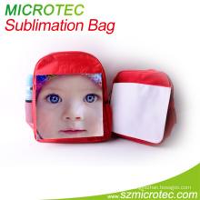 Sublimation Backpack -Big