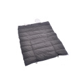 Pet Bed Mattress Roll Tie