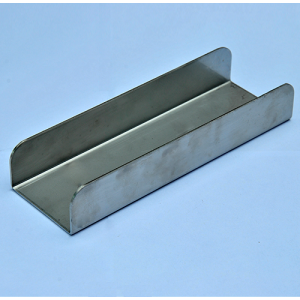 Aluminum Galvanized metal stamping parts