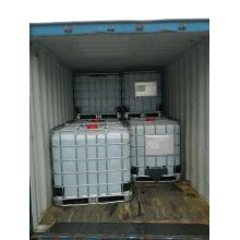 Potassium formate for oil-drilling