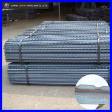 High Quality Low Price Farm Used Metal Y Fence Post /Professional Manufacture Y Fence Post