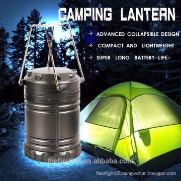 30pcs led Camping Lantern Light