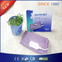 New Comfortable Electric Heating Pad with Timer