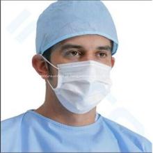 2018 máscara médica semi automática fora da máquina de soldadura do laço da orelha com ultramarino após o serviço de vendas