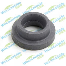 tungsten carbide seal rings non standard parts in mechanical processing k20
