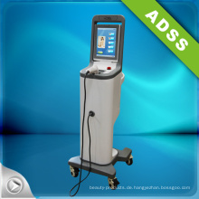 ADSS New Radio Frequency Thermal RF Faltenentfernung Beauty Machine