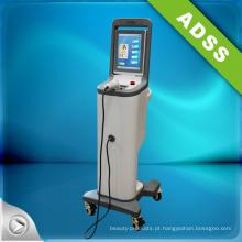 ADSS nova radiofreqüência térmica RF rugas remoção beleza máquina