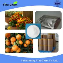 Regulador de crecimiento de planta de ácido abscísico de suministro profesional