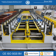 Adjustable Forming Machine Line Cold Roll Forming Machine