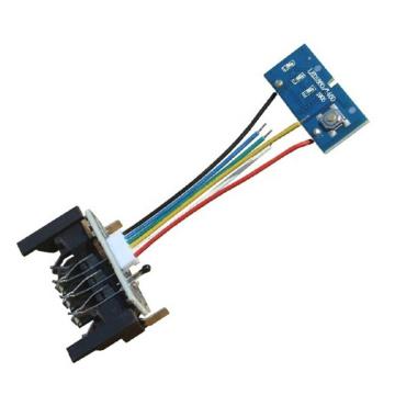 High Quality 94v0 Power Supply Circuit Board Pcb Bare Board Pcb