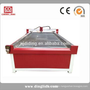 metal cnc plasma cutting machine price