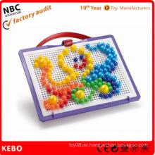 Firmengeschenk China-Geschenk-Einzelteile das neue Art-Spielzeug