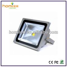 Durable Aluminum LED Flood Lights,cob LED Flood Light