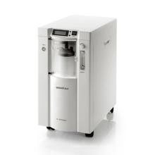 Concentrateur d'oxygène de haute qualité avec Ce ISO (SC-7F-3 b)