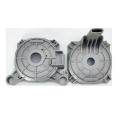 Aluminium-Druckgussteile Waschmaschine Motorabdeckung