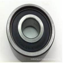51507007 Rodamiento del eje de rueda de la carretilla elevadora