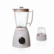 Guewa Electric Blender with Grinding Function