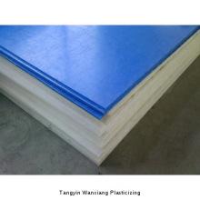 UHMWPE Sheet China Professional Manufacturer
