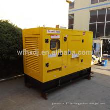 Preis von 10kva Generator