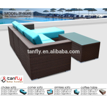 comfortable sleeping sofa for break