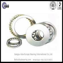 High Quality 51310 Thrust Ball Bearing for Printer Industry