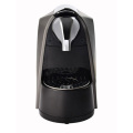 Espresso Point Compatible Capsule Coffee Maker CN-Z0102