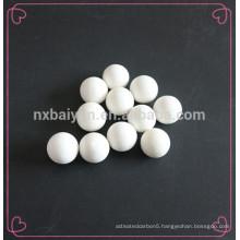 High Purity 99.3% High Alumina Ball Ceramic Alumina Ball