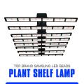Installation de la suspension LED Grow Light 1000W