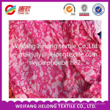 2014woven 100 polyester printing/ stock polyester/print polyester fabric for bedsheet