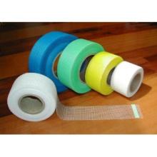 Pantallas de cristal de fibra de vidrio
