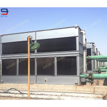 Closed Circuit Cooling Tower / Industrial Cooling Tower